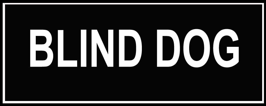 http://www.dtdogcollars.com/v/vspfiles/ebay/VP_Blind_Dog.jpg