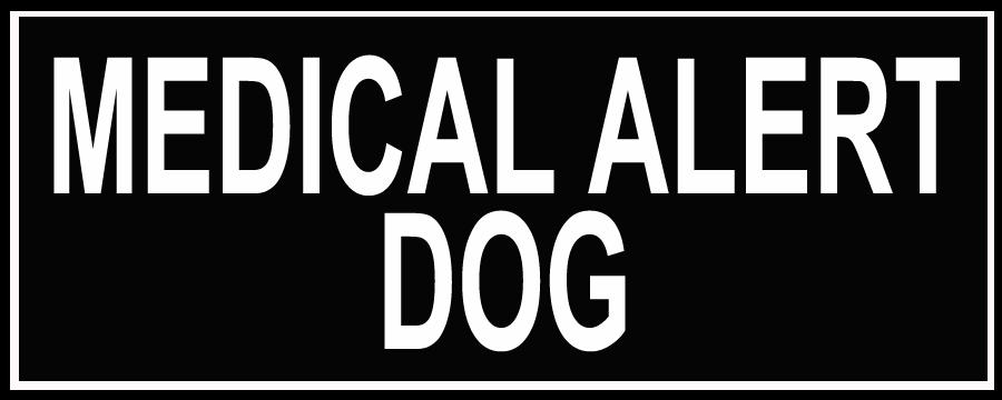 http://www.dtdogcollars.com/v/vspfiles/ebay/VP_Medical_Alert_Dog.jpg