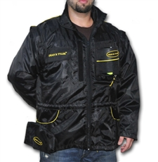 Smart Pocket Training Vest