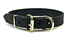 Handcrafted Leather Dog Collar. Leather and Nylon Dog Products. Leashes, Collars, Harnesses, Muzzles, Professional Equipment.