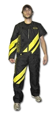 Dog Training Scratch Suit