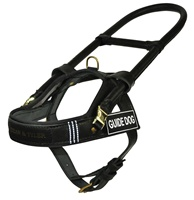 DT Guide | Guide Dog Harness