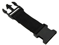 Harness Strap Extension
