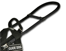 DT Guide Light | Guide Dog Harness Handle
