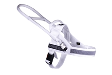 DT Guide Light White | Guide Dog Harness