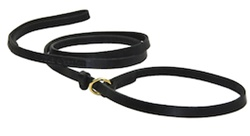 DT Slip Leash