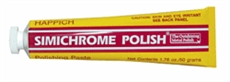 Simichrome Hardware Polish