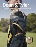 Dean & Tyler K9 Training Catalog